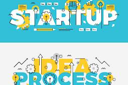 Mengenal Pengertian Unicorn Istilah Dalam Dunia Startup