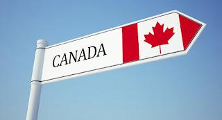 5 خيارات تسهل عليك الهجرة إلى كندا