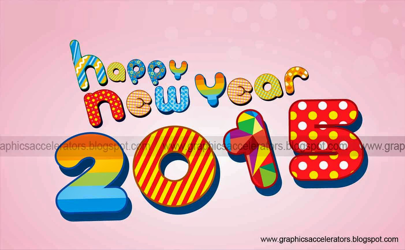tags happy new year postcards 2015happy new years cardhappy new years wishes 2015happy new year ecards 2015happy new year cardideas 2015happy new