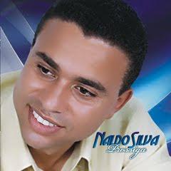 NAIPE QUINTO BAIXAR CD