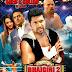 Bhaigiri 2 (2018) Hindi Dubbed full movie 720p HD  1.0 GB