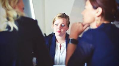 Beginilah 5 Cara Bernegosiasi Manfaat di Tempat Kerja, Tips, Info Seputar Wanita