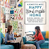 Book Review:  A Beautiful Mess Happy Handmade Home