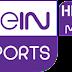 مشاهدة قناة بي ان سبورت ماكس 1 MAX المشفرة بث مباشر اون لاين مجانا Watch beIN MAX HD1 Live Online Channel TV