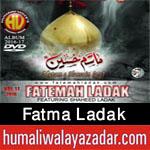 http://www.humaliwalayazadar.com/2014/10/fatma-ladak-nohay-2007-to-2015.html
