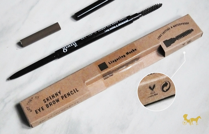 glam21-one-shot-skinny-eyebrow-pencil-korean-product-makeup-review-4
