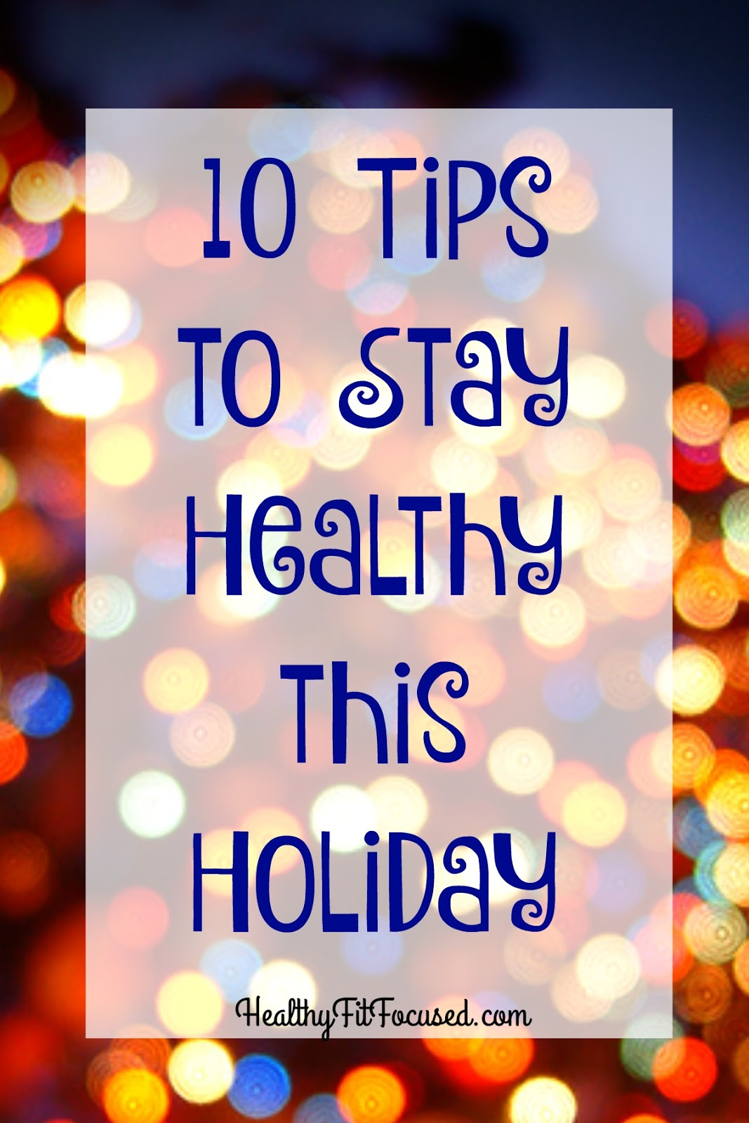 Tips To Curb Summertime Teen Laziness: Healthy, Fit, And Focused: 10 Tips To Stay Healthy This