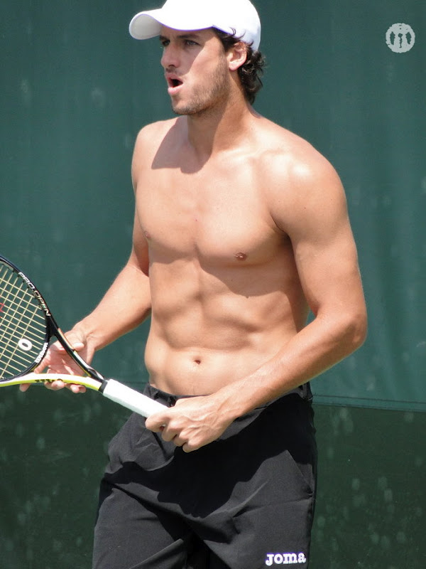 Tennis Male Players Nude - Love Sex-2153
