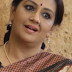 Menaka Sureshkumar daughter, wedding, suresh daughter marriage, actress, age, wiki, biography