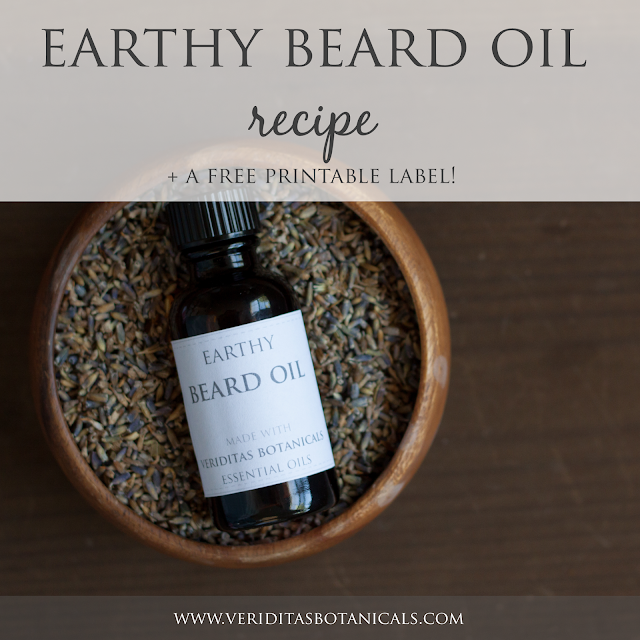 http://veriditasblog.blogspot.com/2015/09/how-to-make-earthy-beard-oil-with.html