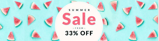 http://www.rosegal.com/promotion-summer-sale-special-364.html?lkid=11290402