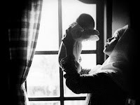 Ibu Tidak Akan Pernah Menceritakan 7 Hal Ini Kepada Anaknya dan Juga Orang Lain
