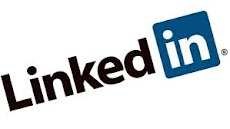 3 Tips Marketing Dari Marketer Menggunakan Linkedin