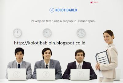 http://kolotibabloin.blogspot.co.id/2014/08/cara-cek-payment-saldo-ketik-captcha.html