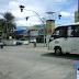 Falta de energia no Alecrim deixa semáforos em pane na região