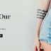 Best Stylish & Responsive Blogger Newsletter Email Subscription Widgets
