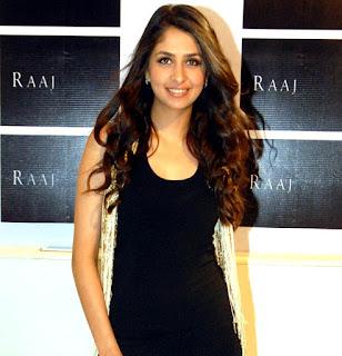 Malvika Raaj