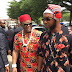 Biafra: Fani-Kayode speaks on Nnamdi Kanu's whereabouts insist that the Nigerian Army kidnapped him