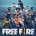 Ini Dia Beberapa Karakter Terbaik Di Free Fire