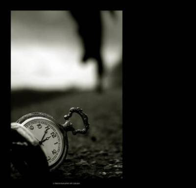Espera no Senhor