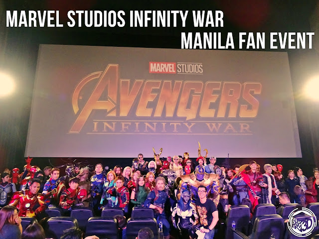 marvel-infinity-war-fan-event-manila