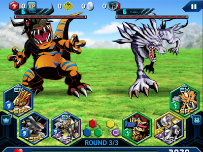 http://mistermaul.blogspot.com/2016/03/download-digimon-heroes-apk-v1014-mod.html