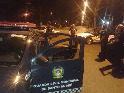 Resultado de imagem para gcm policiamento