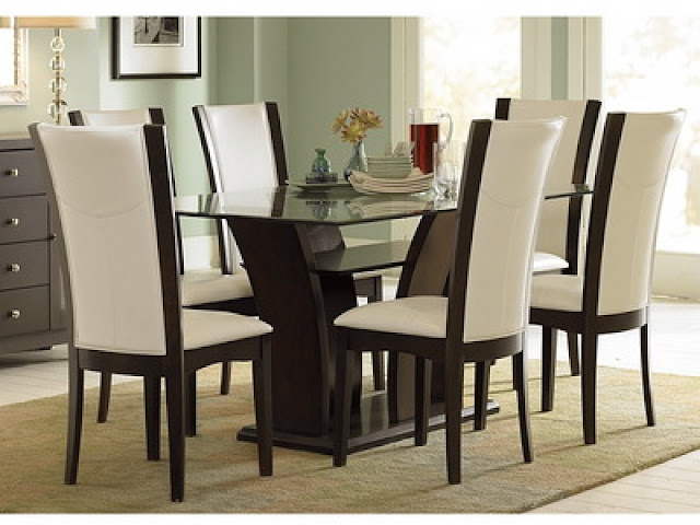 Choosing a Modern Dining Table Choosing a Modern Dining Table choosing the best dining tables and chairs home front blog argos dining table argos dining table