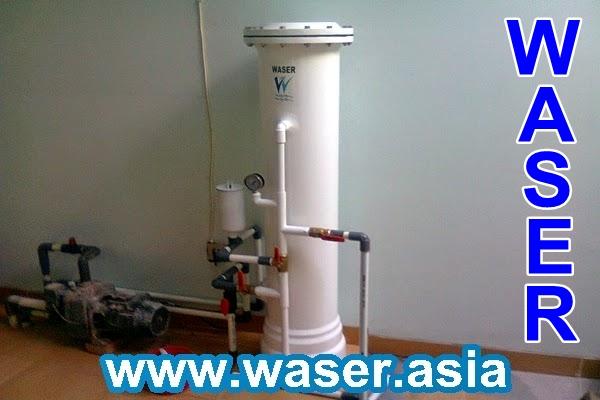 filter air bintaro 9