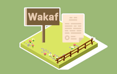 Optimalisasi Wakaf Produktif di Indonesia