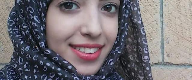 ارقام بنات اليمن الغير متزوجات، تعارف مطلقات من اليمن للزواج الجاد