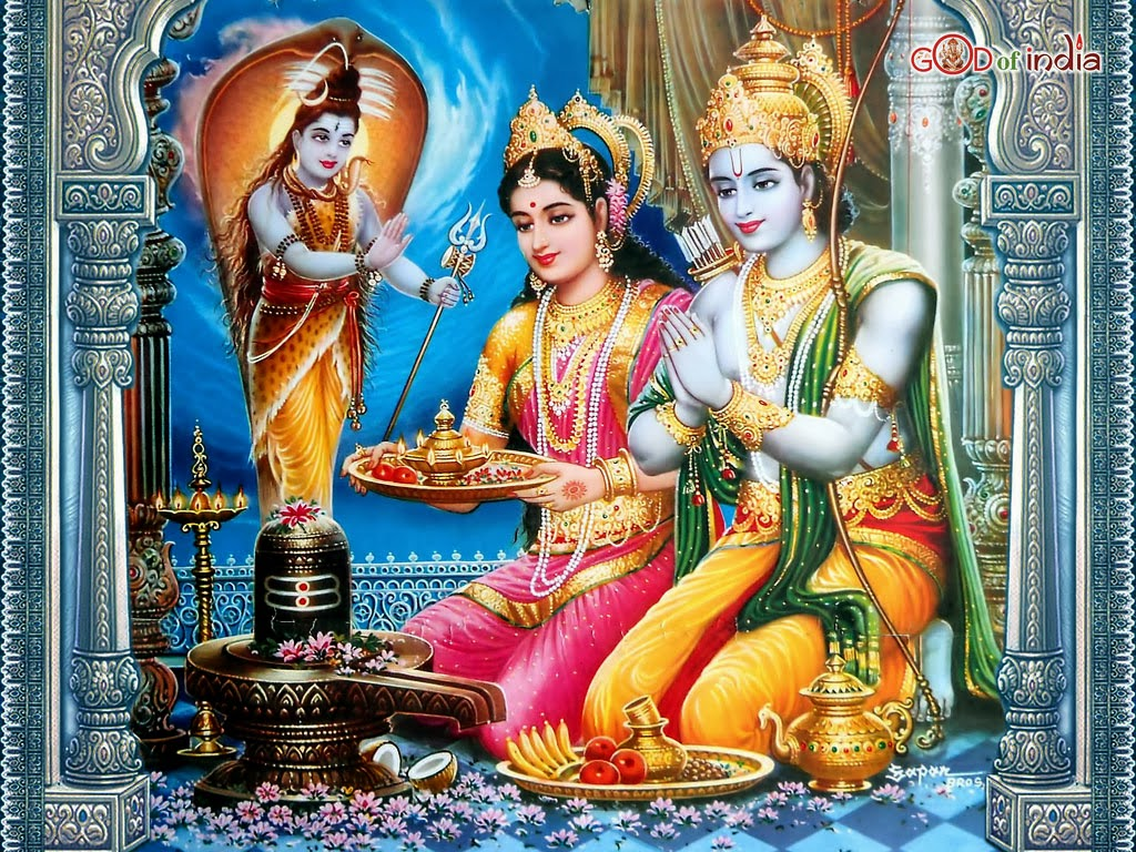 Sri Swami Samartha Full Hd Computer Wallpaper Dawlonod: Beautiful Wallpapers: Sita Ram Hd Wallpapers For Desktop Users