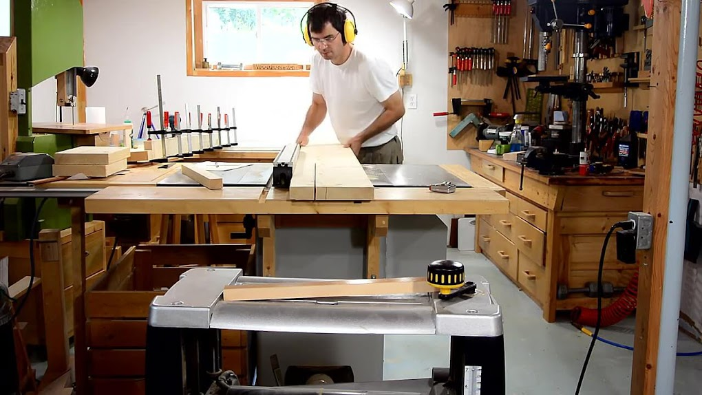 Diy como hacer una cama de dos plazas de madera pino f cil for Como hacer una cama de 1 plaza