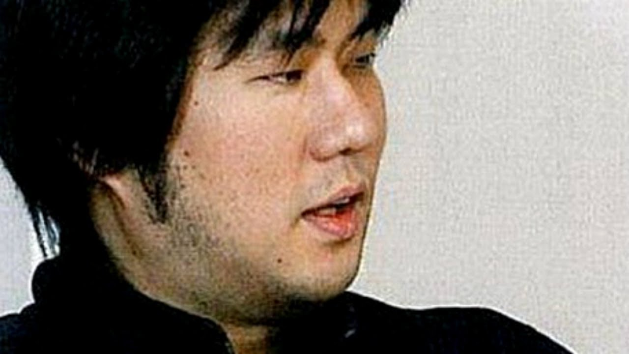 Um pouco sobre Eiichiro Oda, ou melhor, o criador de One ...