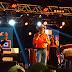 Confira em imagens como foi a noite de sábado (22) da 47ª Festa das Marocas