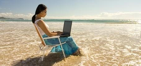 tips bisnis online modal kecil