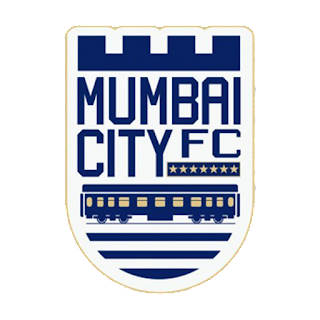 Mumbai City FC logo 512x512 px