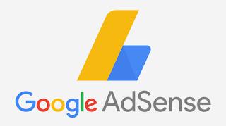 Panduan Awal Belajar AdSense (Google AdSense)