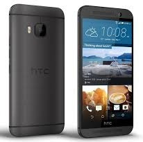 Download HTC USB Driver