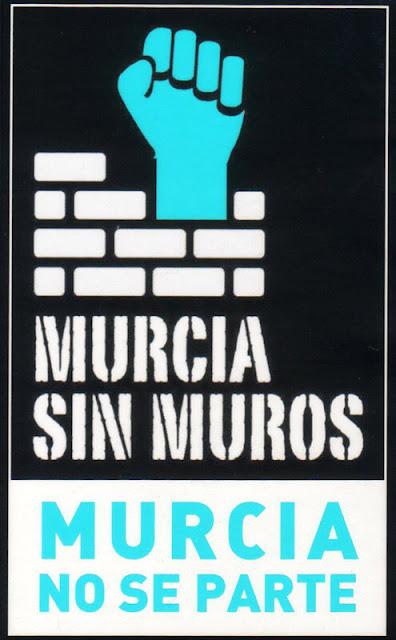murcia-sin-muros