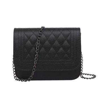Get a free fashion handbag