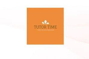 Lowongan Kerja Tutor Time Pekanbaru November 2018