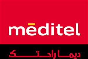 شرح تفعيل خدمة المكالمات الجماعية عند ميديتيل méditel