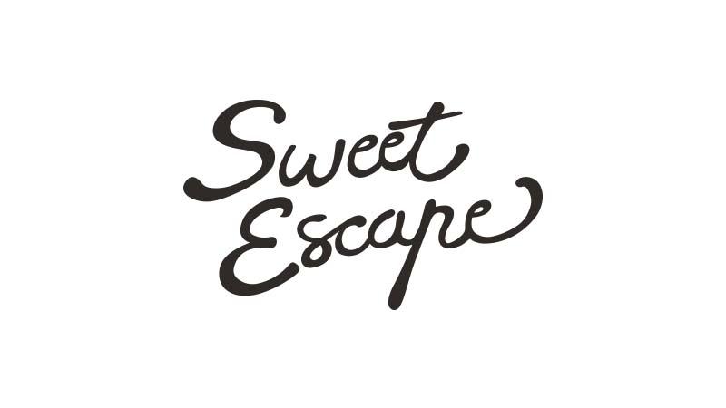 Lowongan Kerja SweetEscape