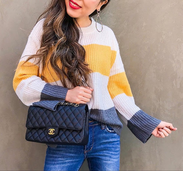 nordstrom anniversary sale, nsale,nsale2018, style blogger
