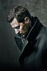 Richard Armitage - The Crucible
