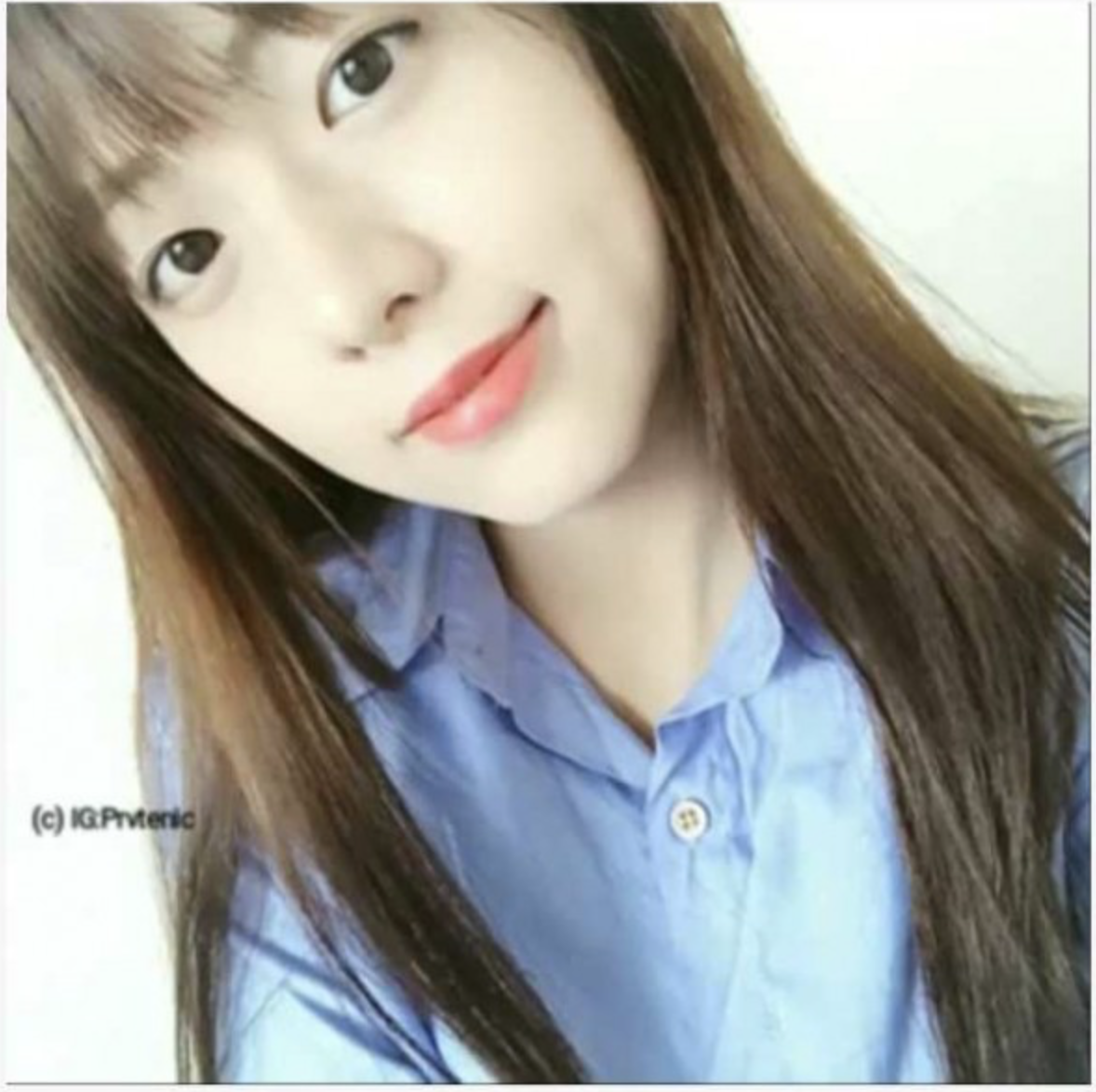 Blackpink Jisoo's sister and brother - K-POP, K-FANS