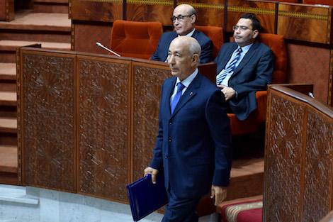 """أحزاب """"تتجاهل"""" تقارير مجلس جطو وسط مطالب بإلغاء الدعم المالي"""