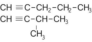 isomer pentuna
