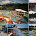 Parimas Waterpark Pacet Lokasi Wisata Terbaru Yang Layak Anda Kunjungi